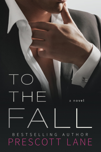 tothefall