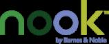 BN_nook_Logo-1