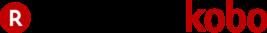 Rakuten_Kobo_2017_logo