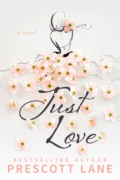 Just Love_Goodreads